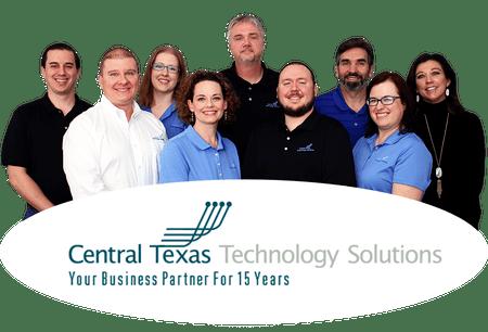 CTTS Team