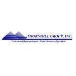 thornhill_group