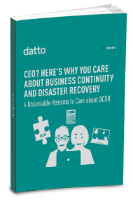CTTS_WhyYouCare_eBook