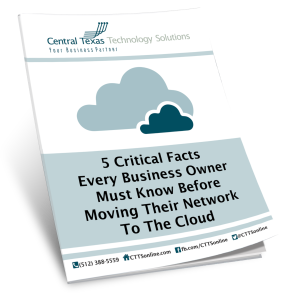 3d_cover_5-critical-cloud