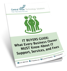 3d_cover_it-buyers-guide