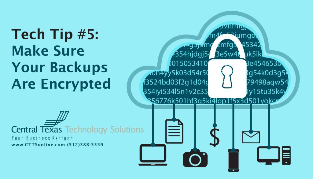 Encrypt Your Backups-01