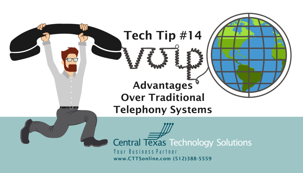 VoIP Advantages-02