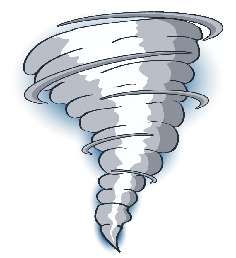 tornado-01