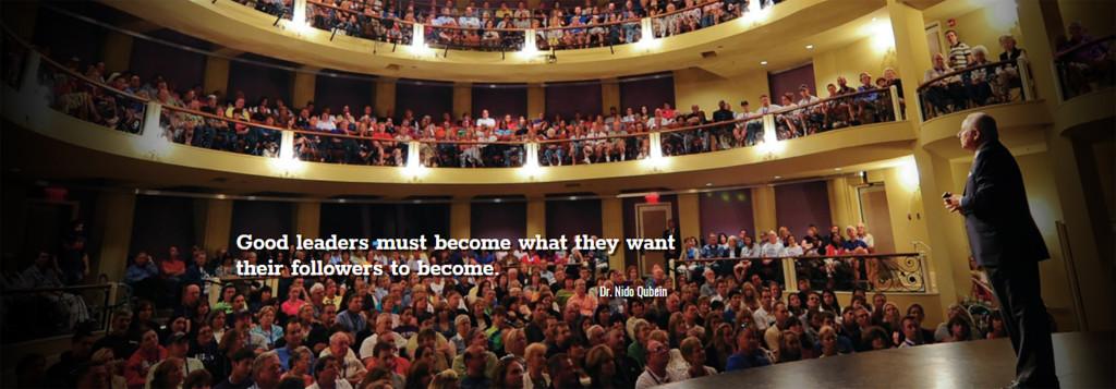 Photo from www.nidoqubein.com