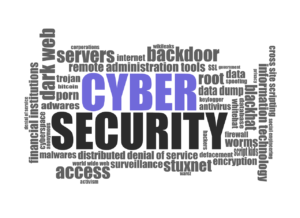 Free Cyber-Security Audit | IT Support Georgetown, TX
