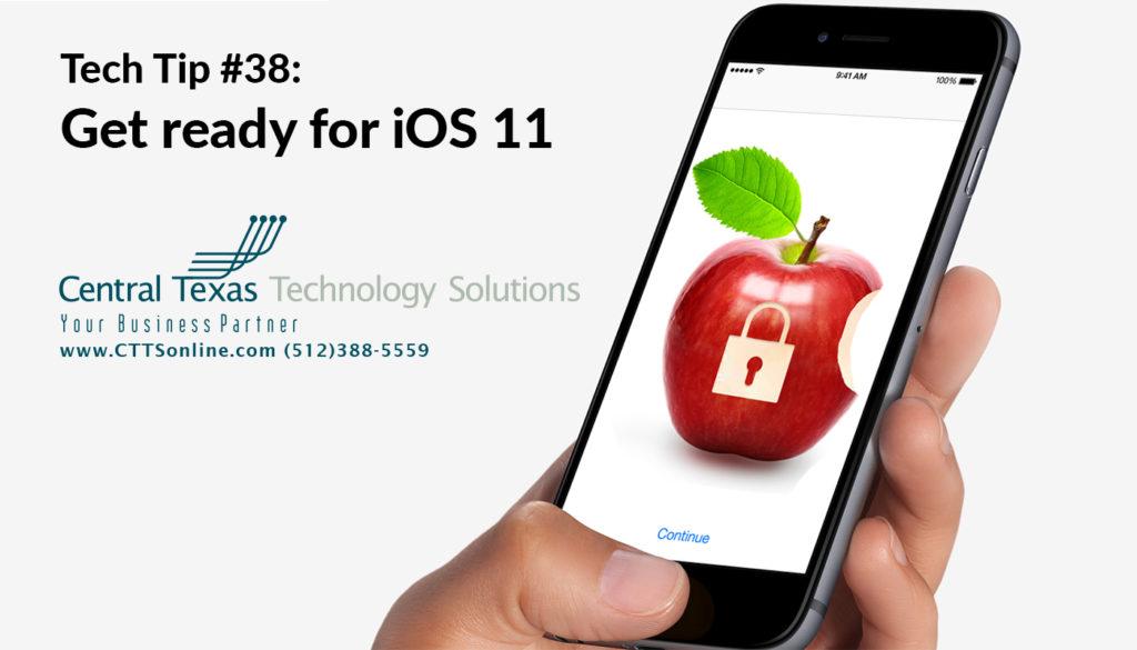 Apple security Georgetown TX