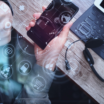 Phone Solutions Georgetown TX