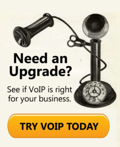 business phone options