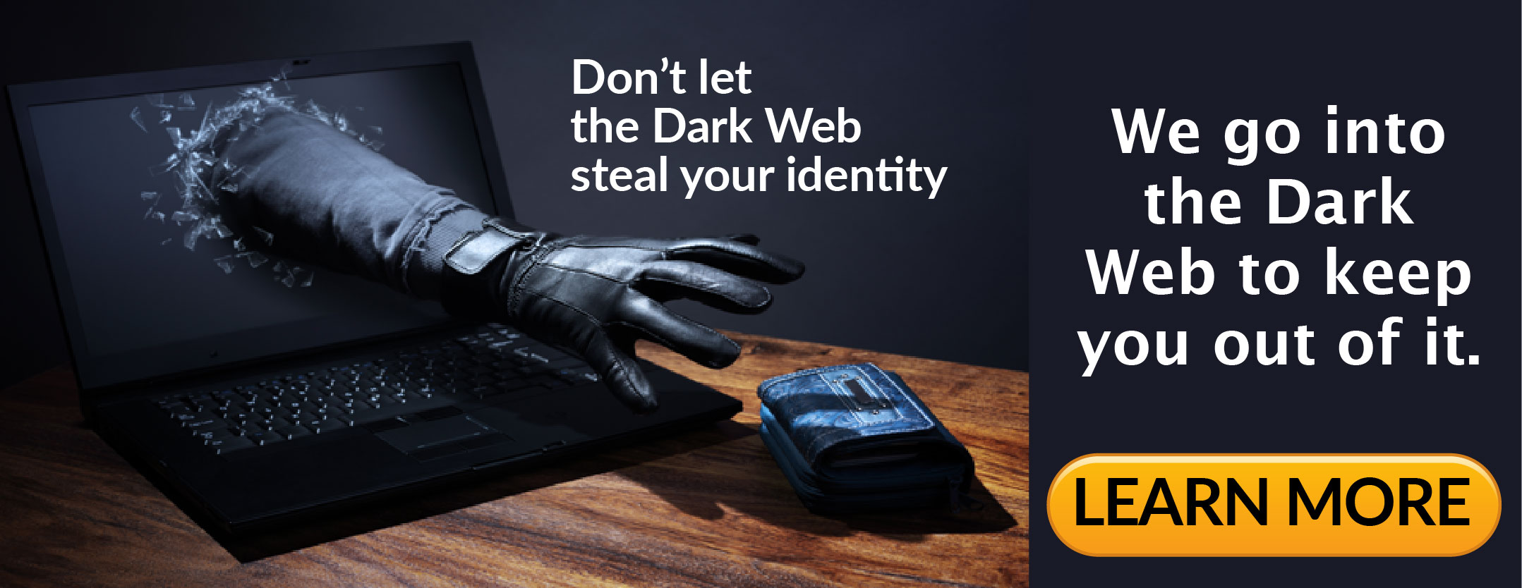 prevent hacking georgetown tx