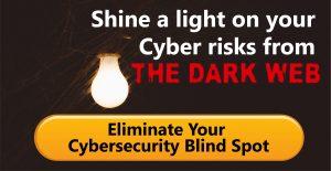 dark web security Georgetown TX