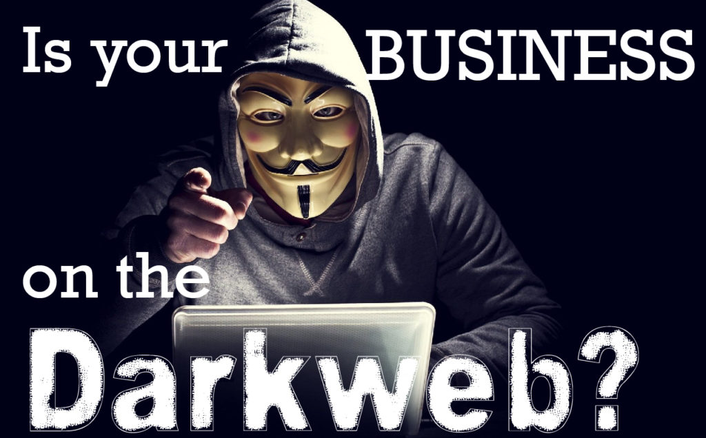 darkweb security GeorgetownTX