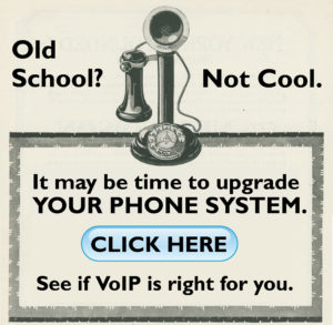 business phone solutions Georgetown TX
