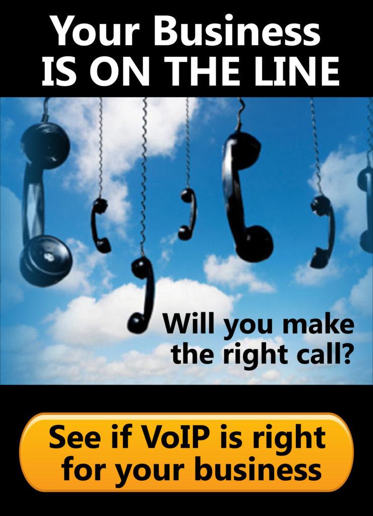 voip phone solutions Georgetown TX