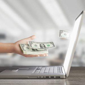 HaaS Business Money Savings Georgetown TX