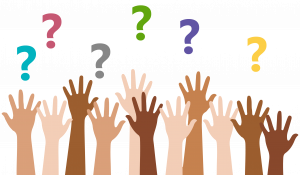 business questions for entrepreneurs Georgetown TX