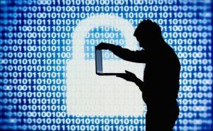 cyber threats Georgetown TX
