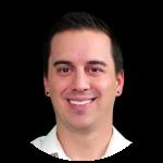 Brandon Kaylor Support Specialist