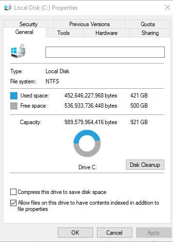 get a faster computer Georgetown TX