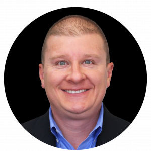 Josh Wilmoth CEO CTTS Inc