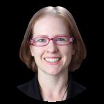 Kara Matthews Marketing Manager, CTTS, Inc.