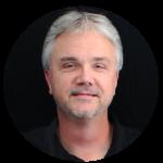 Kurt Rinear Director of Technical Services CTTS Inc.