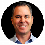 Kyle Barker, Business Consultant CTTS, Inc.