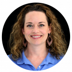 Sara Wilmoth, Finance Director, CTTS, Inc.