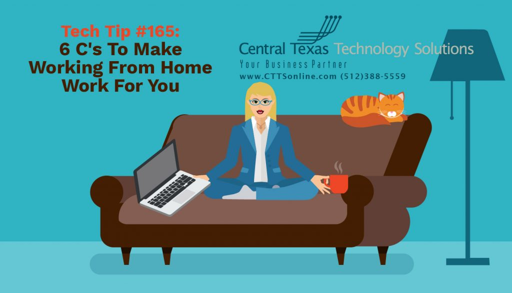 work from home Georgetown