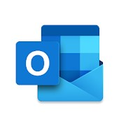 Android Outlook app for M365 Mobile Device Management Georgetown, TX