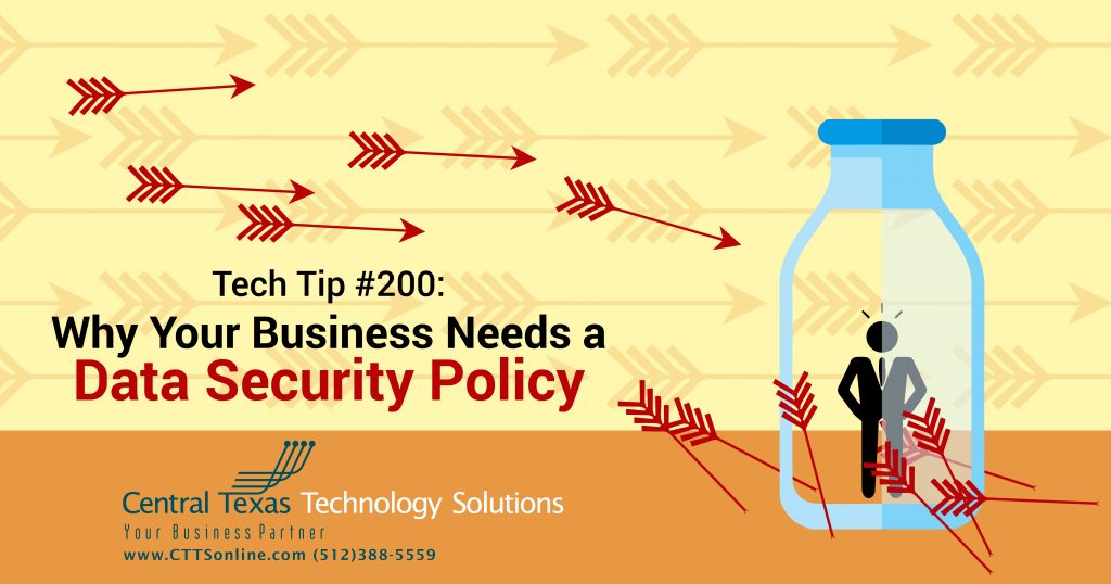 business security plan