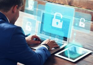 cybersecurity awareness training for employees