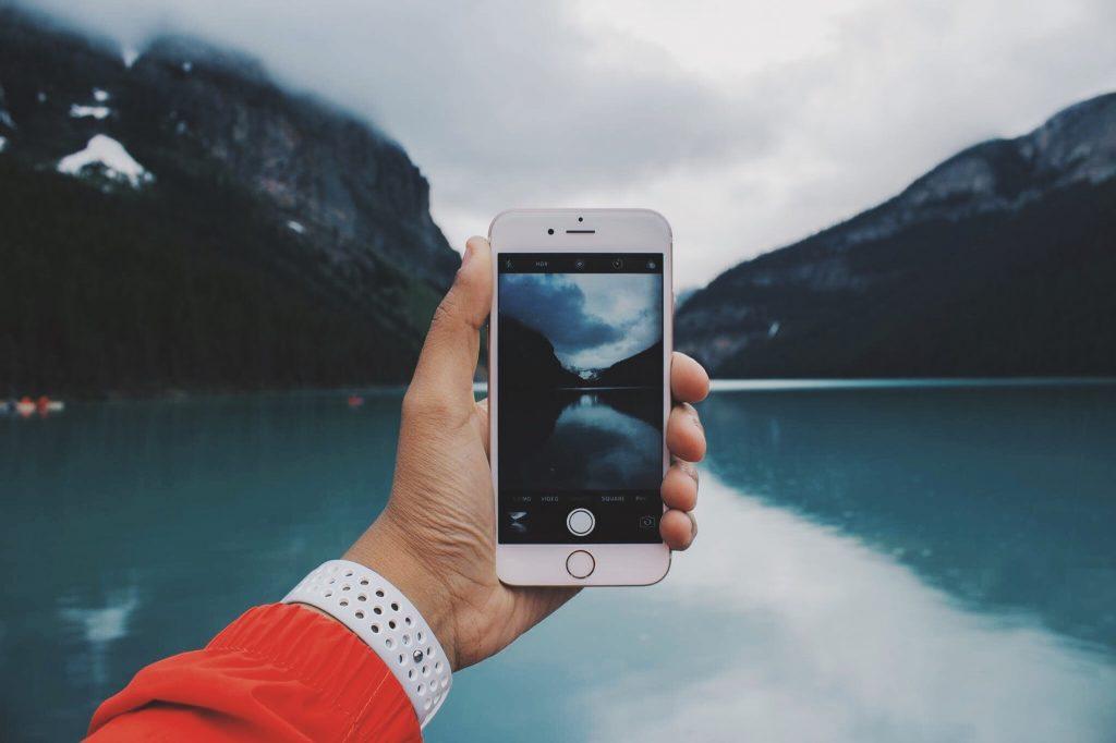 save money on cellular data